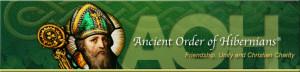 AOH-banner